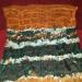 foulard 01-2