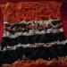 foulard 01-3