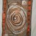 foulard 03-1