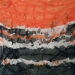 foulard 01-1