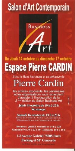 Scan Cardin.jpg