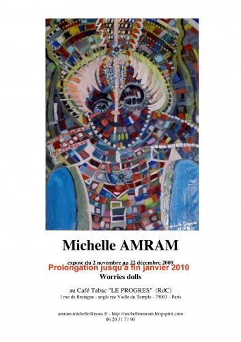 Michelle expo progrès 021109 prolong fin 01-2010 affiche.jpg