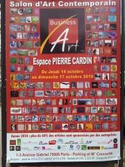 EPC affiche red.jpg