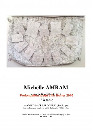 Michelle expo progrès 140110 prolong fin 02-2010 affiche.jpg