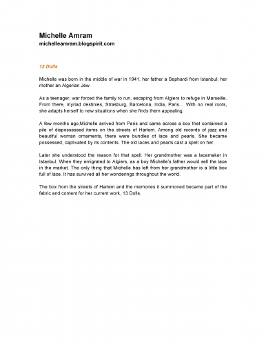 MICHELLE cover letter for CERES december 2012_Page_1.jpg