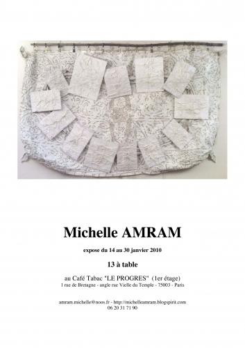 Michelle expo progrès 140110-300110 affiche bis.jpg